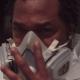 O.T. Genasis Feat. Busta Rhymes, French Montana & Juicy J - Touchdown Remix Rap Americano guetto music