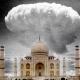 India, ¿la sexta potencia termonuclear? que dicen ustedes es verda