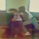 Video: Que loco miren Un joven ataca a un sin techo en otro caso de 'knockout' en EE.UU   Caught on camera: Teen punches homeless man