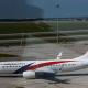 Nuevas evidencias dicen que hubo apagón deliberado en la cabina del piloto del MH370
