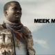 Gran Estreno - Bridget Kelly Ft.Meek Mill - In The Morning (Remix).mp3