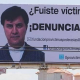 México: Buscan a exsacerdote animal que violó a cerca de 100 menores en 30 años