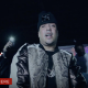 French Montana Feat. Lil Durk & Chinx - Money Bags (official video) 2014 rap americano