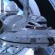 Video, fotos: La NASA diseña una nave a lo Star Trek capaz de viajar más rápido que la luz  miren esto IXS-Enterprise Flight