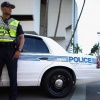 ULtima hora Un tiroteo en Miami deja dos muertos y varios heridos
