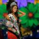 Una latina, coronada Miss EE.UU. 2014 enterate de este articulo mira el paiz