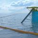 Video: Un joven de 19 años presenta un proyecto revolucionario para limpiar los océanos  THE OCEAN CLEANUP - Feasibility Study