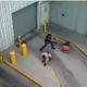 Video: Un policía de EE.UU. mata de un disparo a un detenido que estaba esposado Police Commit Murder Daniel Saenz handcuffed and shot by El Paso Police Officer