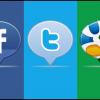 INTERNET ¿Qué ocurre con nuestras cuentas en las redes sociales cuando morimos?