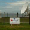 Que? Reino Unido reconoce que espía a ciudadanos a través de Facebook, Twitter y Google
