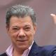 Santos logra la reelección en Colombia ultima hora noticias