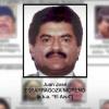 México investiga la misteriosa 'muerte' de un socio de El Chapo Guzman del cartel mas poderoso de sinaloa
