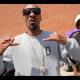 The Outlawz Feat. Snoop Dogg - Karma [Five Thirteen Movie Submitted] diablo esto ra duro rap americano