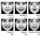 Crean un software capaz de diagnosticar trastornos genéticos por una foto