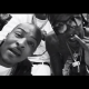 T.I. Feat. Young Thug - About The Money Rap Americano atlanta music