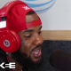 VIDEO Exelente entrevista al rapero The Game Speaks On Why He Dissed Lil Durk, Thoughts On G-Unit Reunion & More