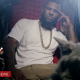 The Game - Bigger Than Me (official video) 2014 rap americano guetto music