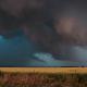 Video, fotos: Dos fuertes tornados causan víctimas y destrozos en EE.UU. a su paso por Nebraska seta acabando el planeta miren