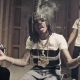 Migos - Who The Hell (OFFICIAL VIDEO) RAP AMERICANO