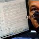 WikiLeaks filtra un nuevo informe que afecta a 50 países bueno esto ta caliente