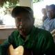 VIDEO Aqui les dejo el primer Artista Firmado por JOJO-ENT.COM yeyo para la mujeres ingrata.avi