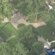 FOTOS DE ULTIMA HORA EE.UU.: Al menos seis personas han muerto en un tiroteo cerca de Houston