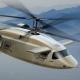 Un proyecto futurista compite por ser el próximo helicóptero de combate de EE.UU Exclusiva fotos