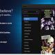 GOOGLE Ahora puedes ver películas 'pirateadas' en el Chromecast de Google