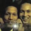 Video El Alfa se burla en vídeo de los dientes del lapiz conciente!