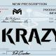 Krazy : Escuchen una dela nuevas canciones del nuevo Album de Lil Wayne