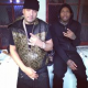 Lil Durk Feat. French Montana - Fly High (OFFICIAL VIDEO) 2014 RAP AMERICANO GUETTO MUSIC