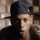 Mandrake - Free Style 8 Rap Dominicano palo bloques barrial