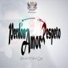 JOJO-ENT Records Presenta: El Liricista Mas Joven de Republica Dominicana  (Vídeos) 2014