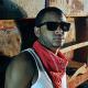 Nuevo video musical N-fasis (1000Virtudes) - Apocalipsis (official video) Rap Dominicano