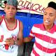 Gran Estreno - New Family - La Hookah Me Tiene Rulay (Video Oficial) este dembow ta matando en la calle juye dale play!!