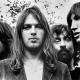 Pink Floyd lanza su primer disco en 20 años