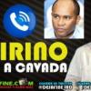 Quirino el capo llama a Roberto Cavada. Dio impactantes declaraciones Exclusivo de JOJO-ENT.COM