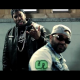 Big Bz Feat. Jim Jones & Rico Love - I Just Caught Another Zoe (OFFICIAL VIDEO) GUETTO MUSIC