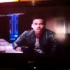 Un pequeño adelanto de lo que sera el nuevo vídeo de Romeo Santos - Eres mia (Trailers)