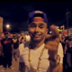 Sensato - All About the Money Freestyle (Video Oficial)