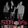 cheken lo nuevo de SiBoys - De 0 A 100 (prod.SiStudio).mp3 hiphop dominicano 2014 durisimo dale play!!