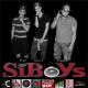 Nuevo - SiBoys - De 0 A 100 (prod.SiStudio).mp3...tema exclusivo del dia!!