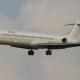 Ultima Hora : Se estrella otro avión de Air Algerie con 116 personas a bordo  Swiftair Mcdonell Douglas MD-83 EC-LTV Take Off Malaga AGP