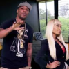 Cam'ron f/ Nicki Minaj