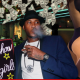 Carmelo Anthony en NYC Strip Club to 'Melo Free Lap Dances for Life If You Re-Sign w/ Knicks 7