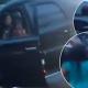 Miren esta mielda expliquen que paso aqui Woman Tries To Drive Off In Her Car While It's Being Towed!