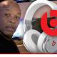 El Rapero Dr. Dre dice que pierde millones con su audifanos  I'm Losing Billions to Fake Beats from China