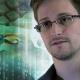 Edward Snowden le preguntan ¿Cuántos países no están vigilados por la NSA? miren su repuesta