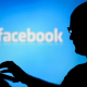 VIDEO ¿Sabes quién te eliminó de Facebook? Esta 'app' te lo cuenta