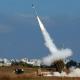 Gaza : Oficial de inteligencia del Pentágono: No veré la paz en Oriente Medio
